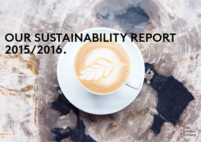 sustainabilityreport_banner